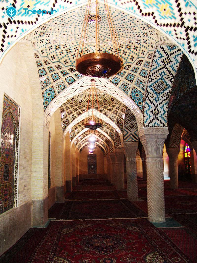 مسجد-نصيرالملک_10