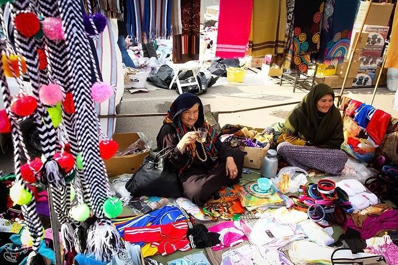 دوشنبه-بازار-بندر-ترکمن_10
