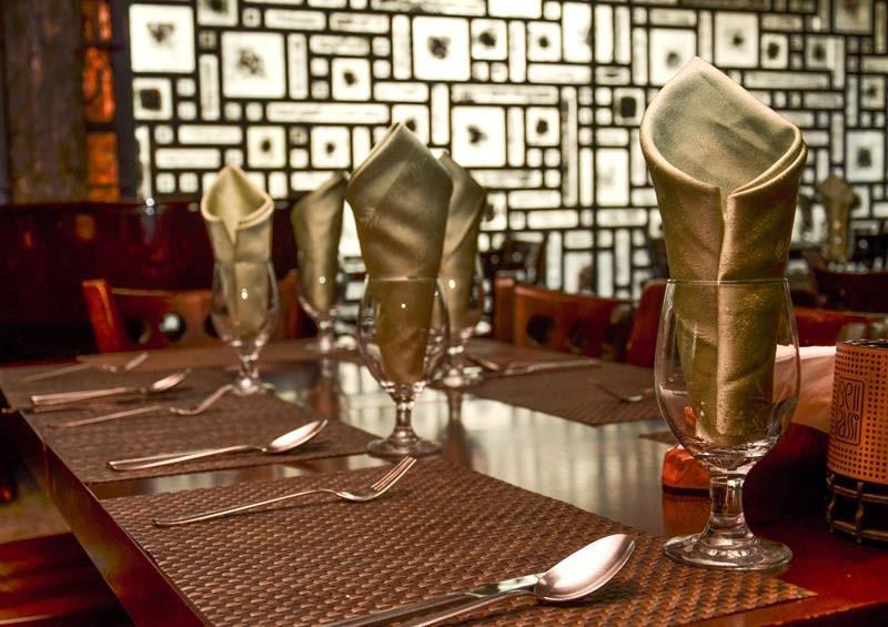 رستوران-بل-پاسی_21