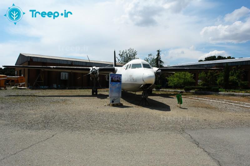 نمایشگاه-هوایی_27