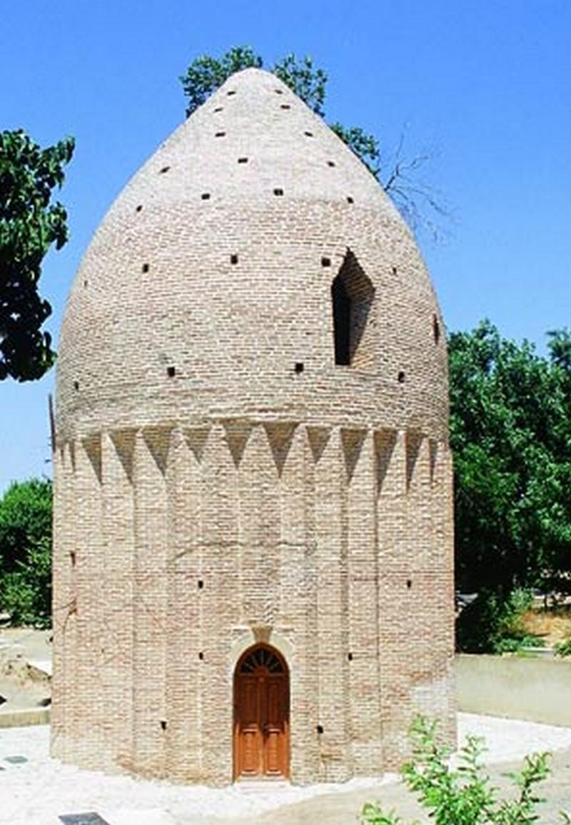 برج-کردان_3