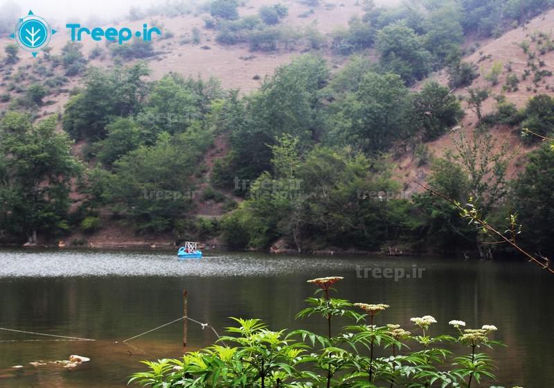 دریاچه-شورمست_11