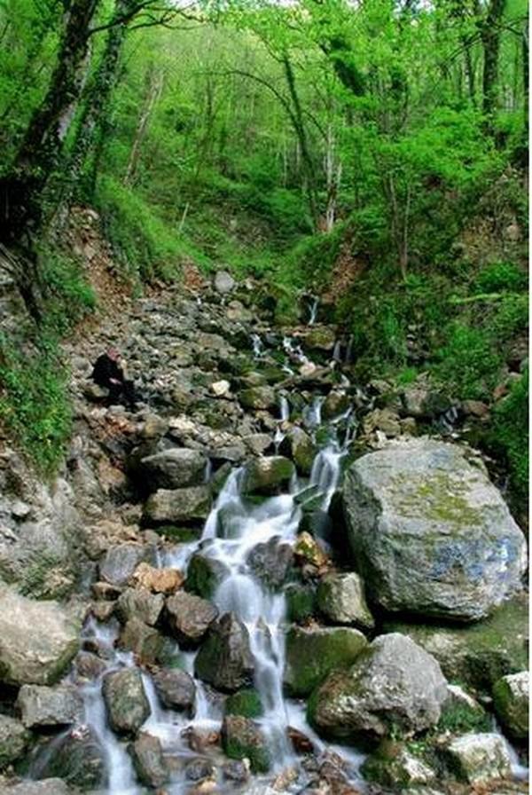 آبشار-آب-پری_1