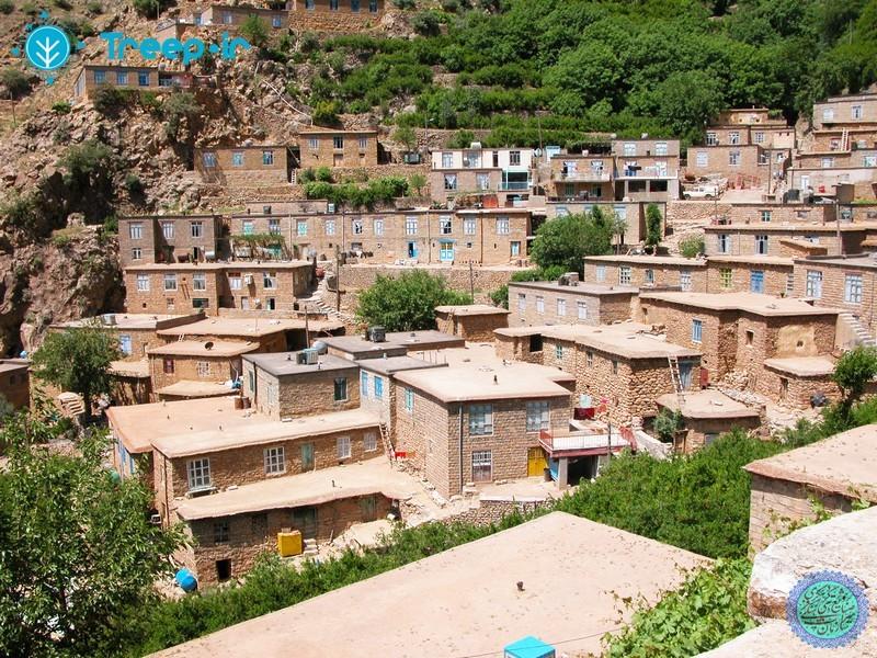 روستای-هجیج_8