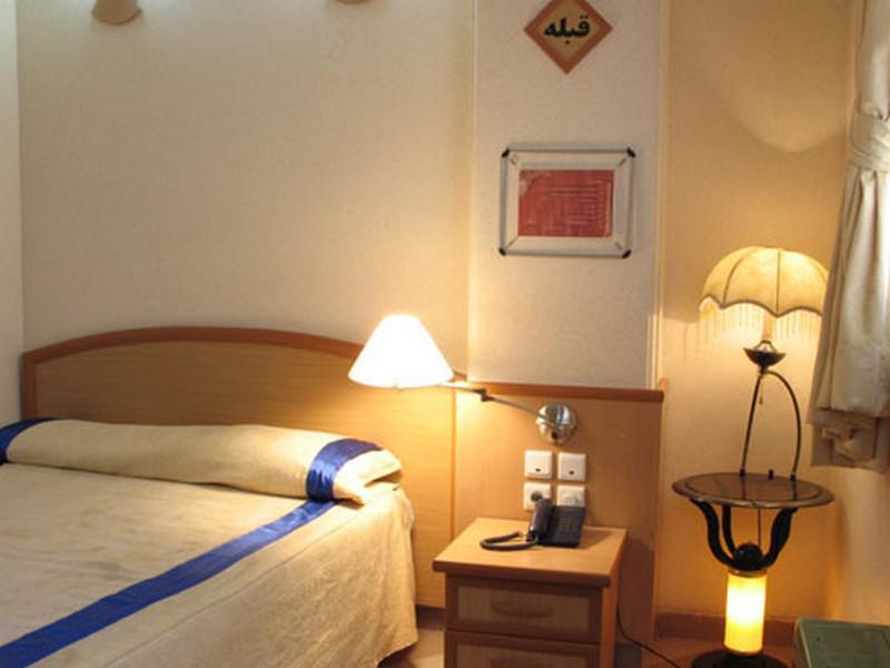 هتل-ارم_4