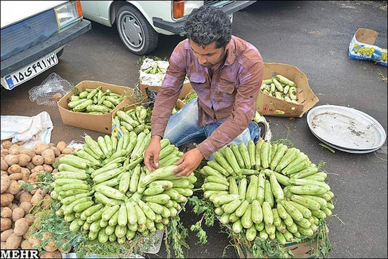 جمعه-بازار-و-پل-تاریخی_27