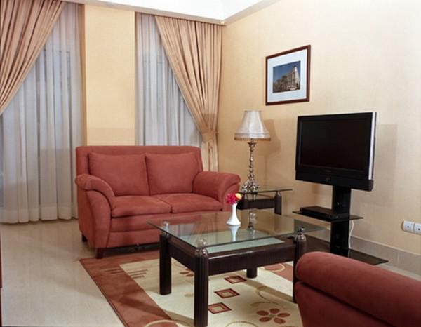 هتل-آپارتمان-مديا_5