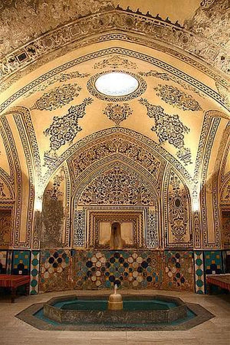 حمام-سلطان-امیر-احمد_10