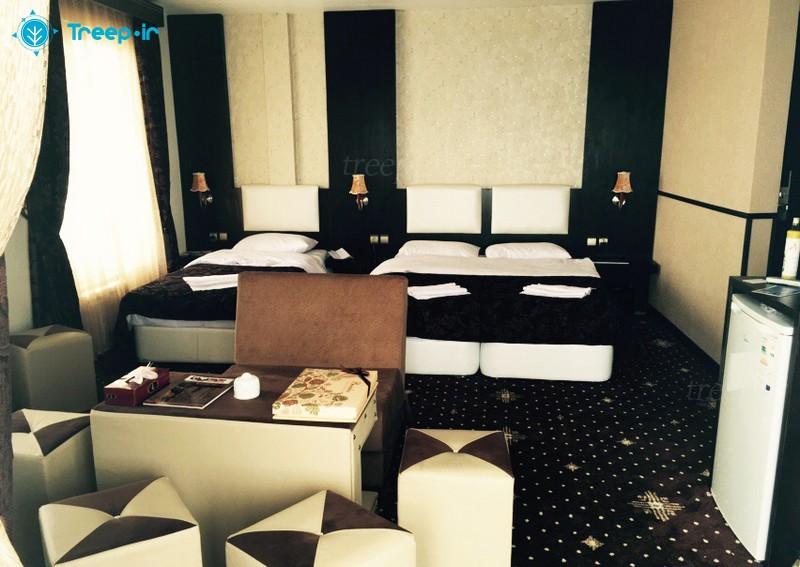 هتل-پالار_12