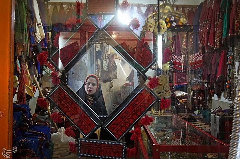 دوشنبه-بازار-بندر-ترکمن_2