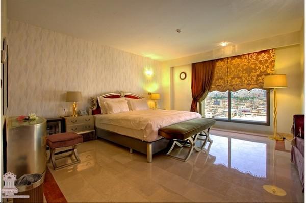 هتل-اسپيناس_43