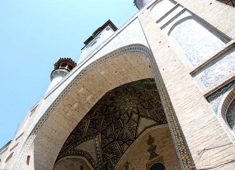 مسجد-سپهسالار_30