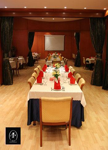 رستوران-آ-اس-پ_6