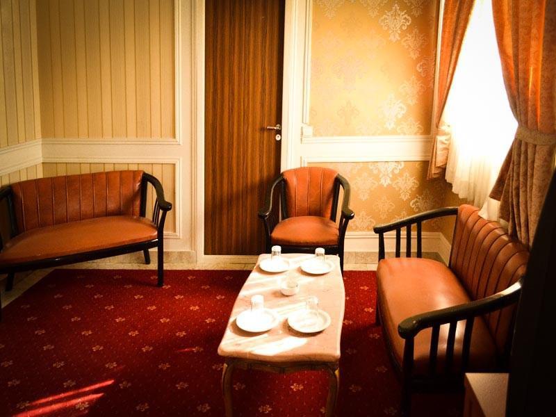 هتل-تارا_44