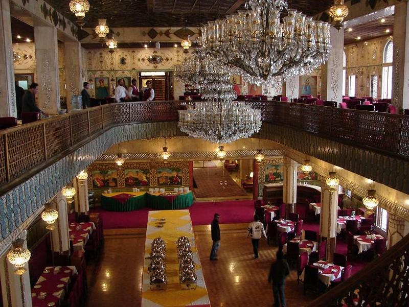 رستوران-هتل-عباسی_2