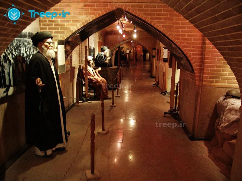 خانه-زينت-الملوک_63