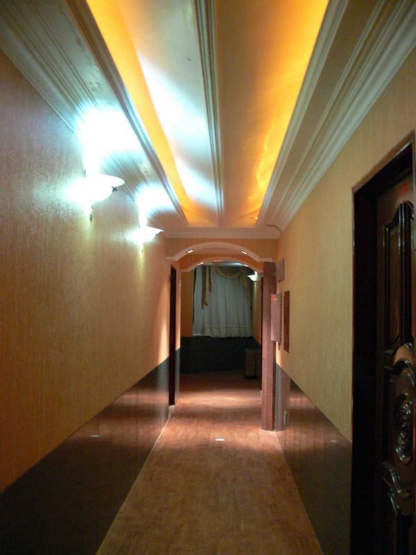 هتل-خاتم_32