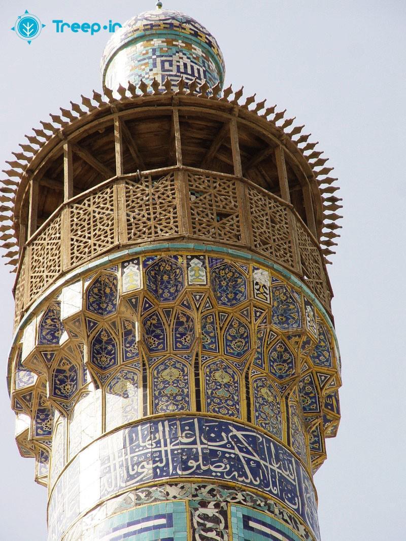 مسجد-جامع-عباسى-(مسجد-امام)_43