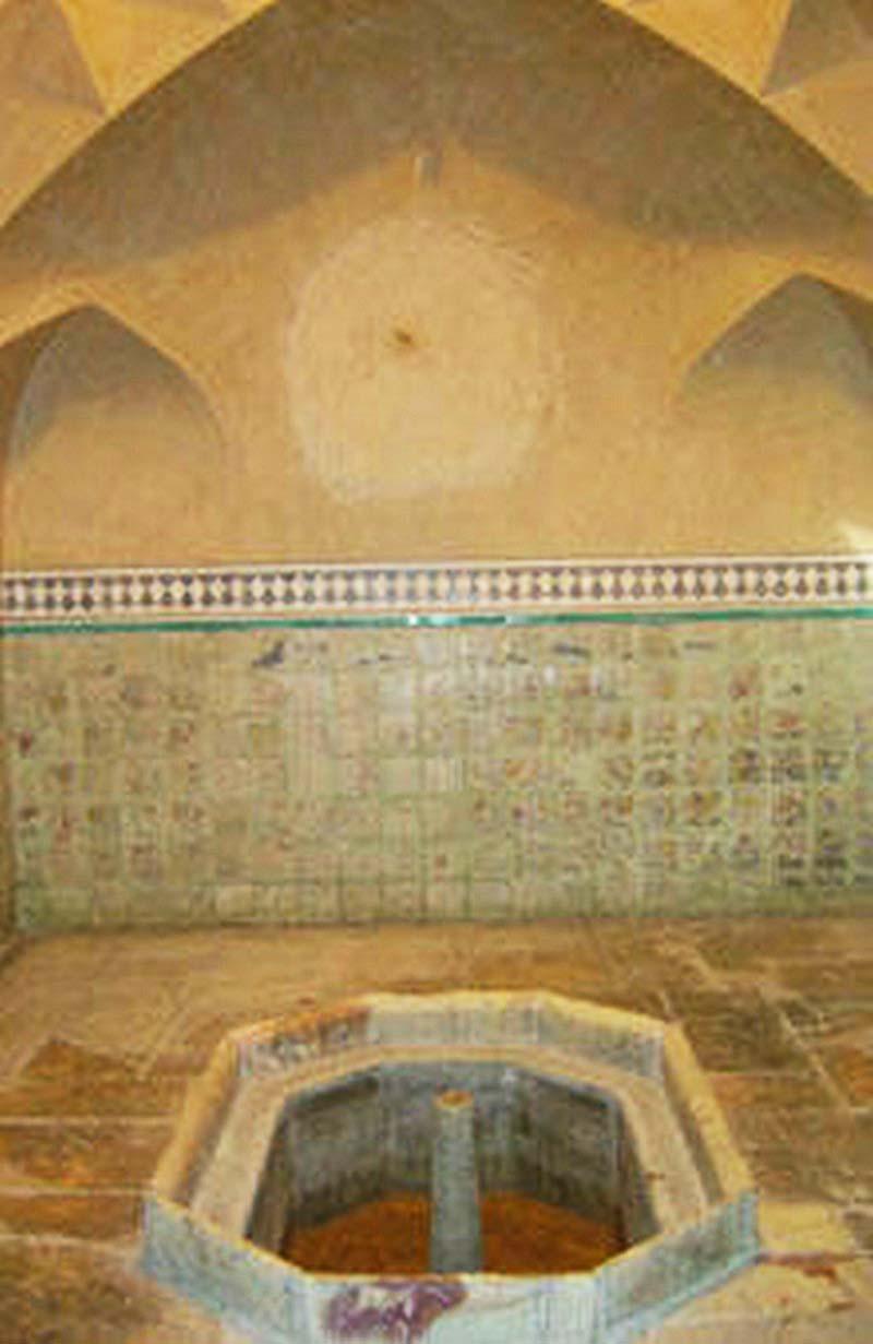 حمام-عليقلي-آقا_13