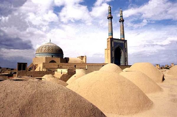 مسجد-جامع-کبیر-یزد_6