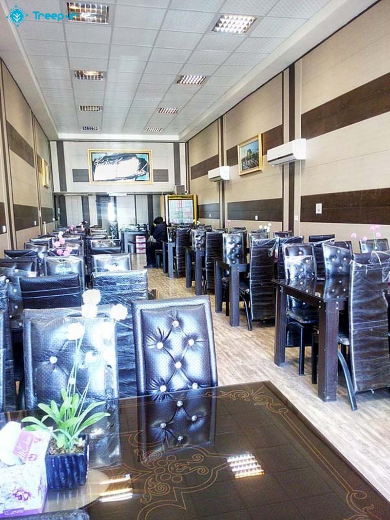 رستوران-مهر_4