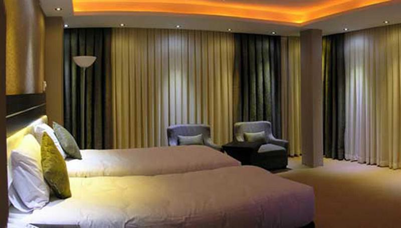 هتل-زاگرس--_7