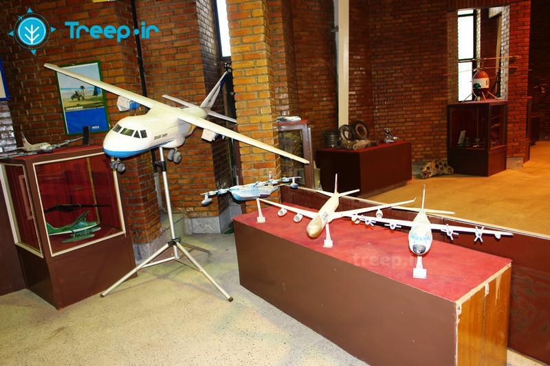نمایشگاه-هوایی_45