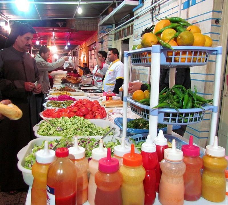 رستوران-های-خیابان-لشگر-آباد_2