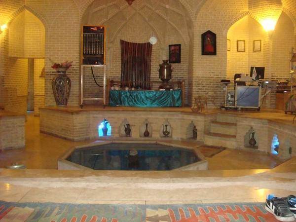 حمام-ابوالمعالی_1