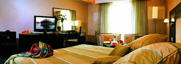 هتل-اوين_8