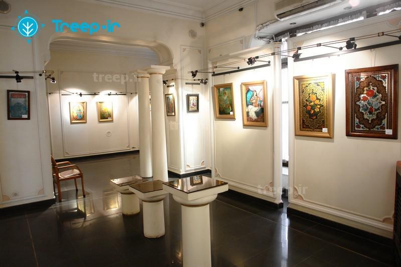 موزه-نقاشی-پشت-شیشه_20