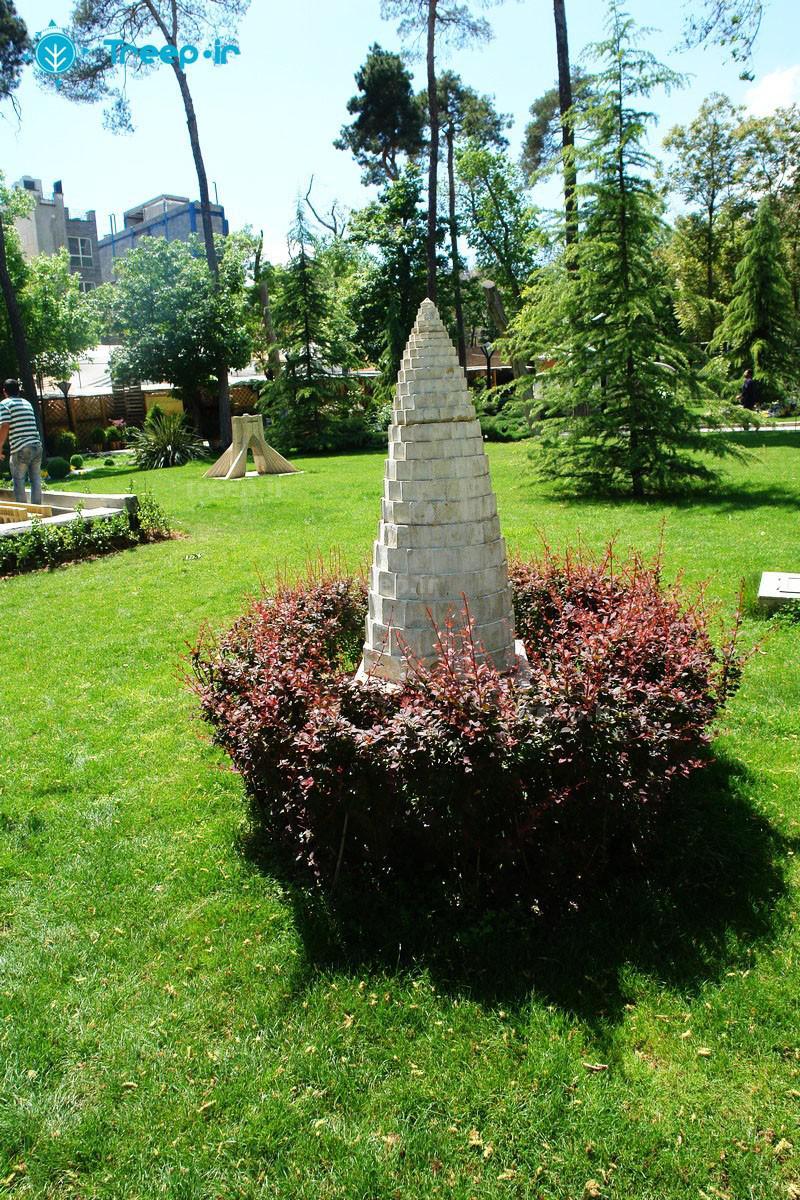 باغ-موزه-هنر-ایرانی_16