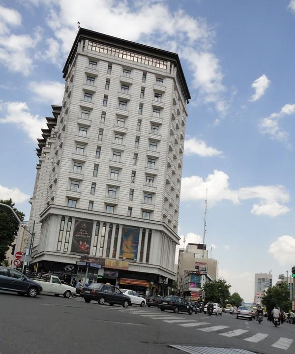 هتل-بزرگ-تهران_1