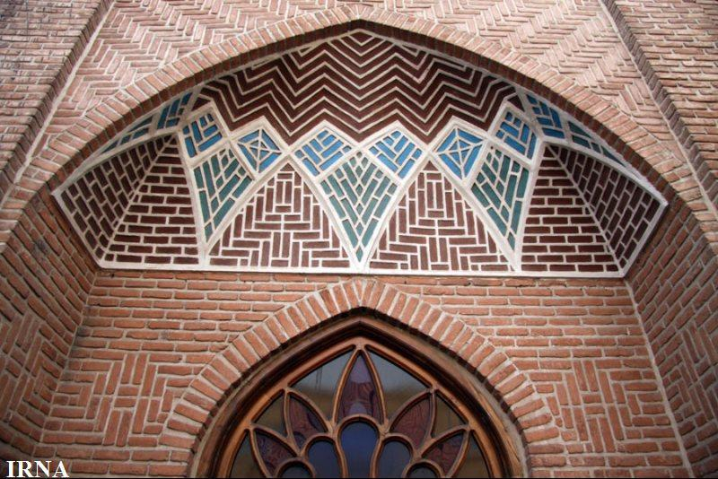 مسجد-جامع-تبريز_5