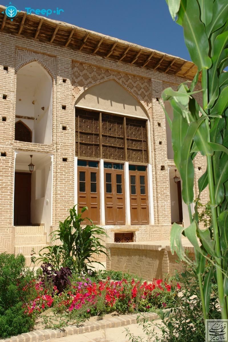 خانه-حسن-پور_43