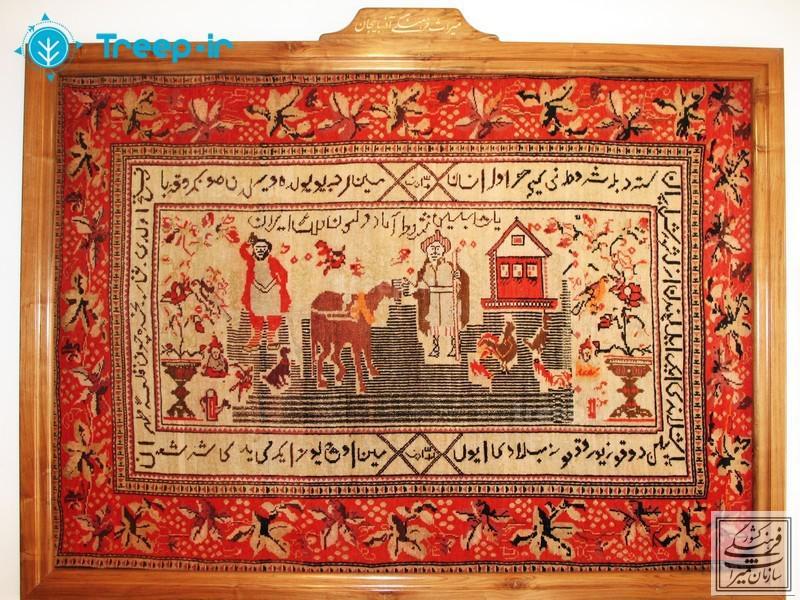 موزه--خانه-مشروطه_9