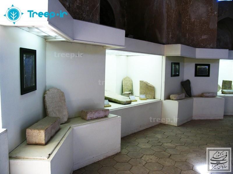 موزه-سنگ-گنبد-جبليه_4