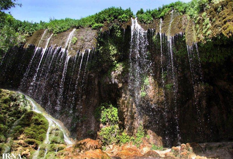 آبشار-آسياب-خرابه_5