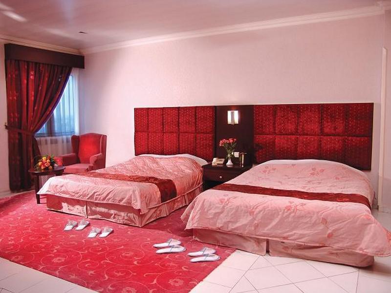 هتل-ایران_40