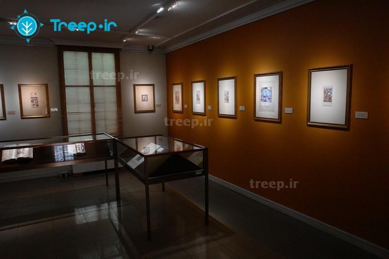 موزه-رضا-عباسی_48