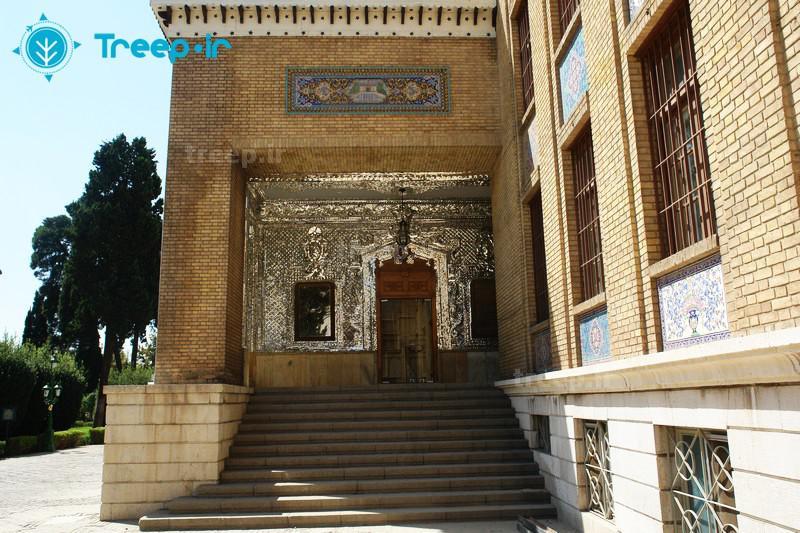 کاخ-موزه-گلستان_21