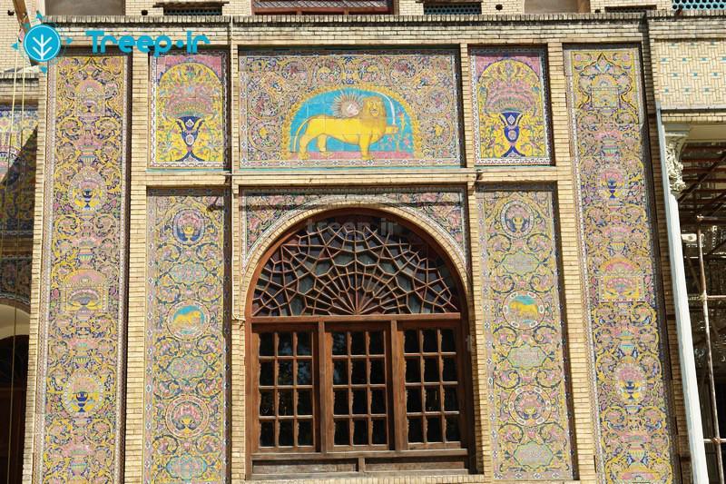 کاخ-موزه-گلستان_22