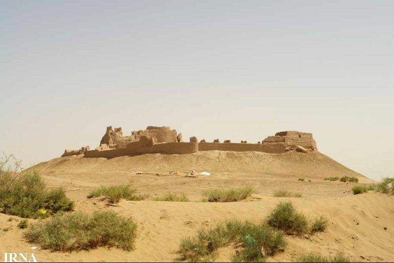 قلعه-بمپور_5