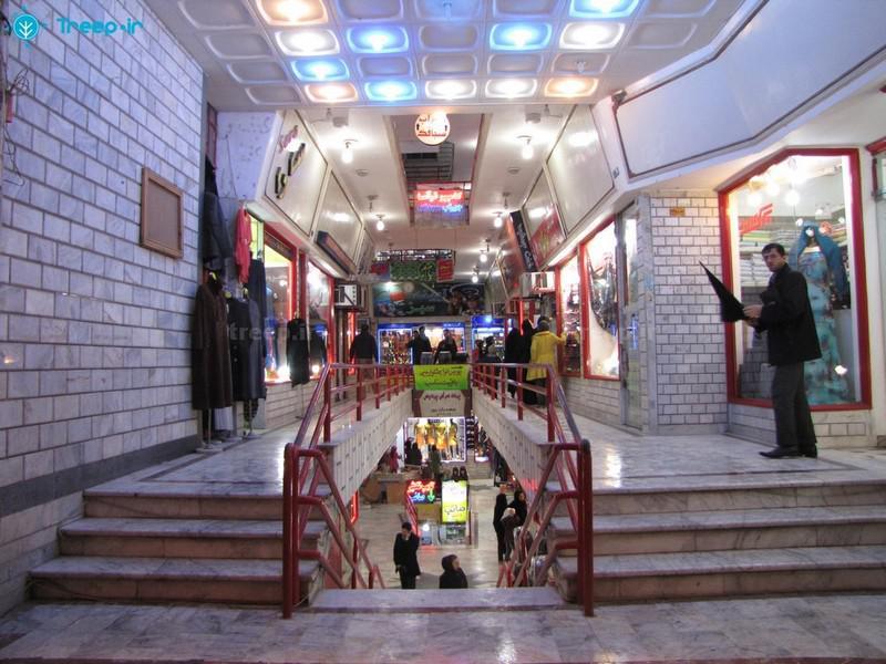 مراکز-خرید-بهشهر_17
