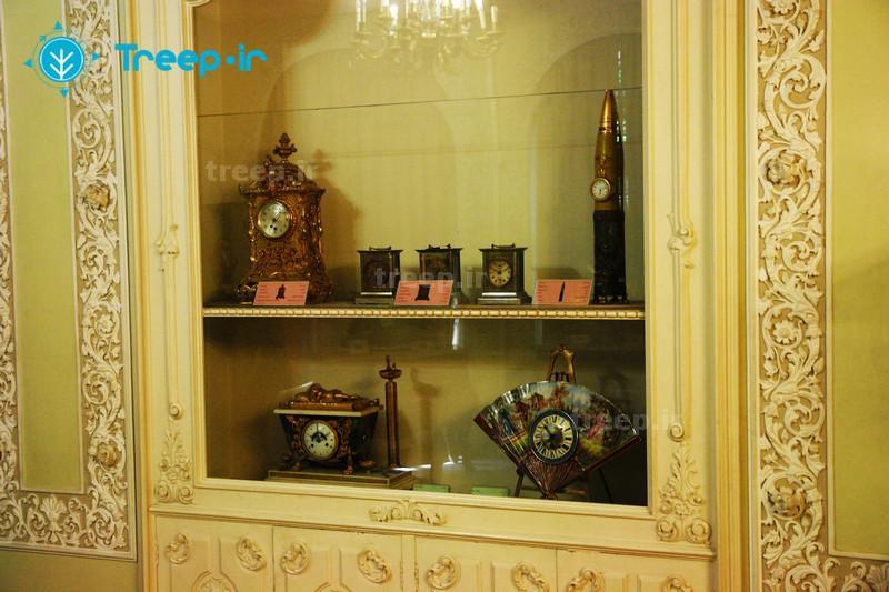 موزه-تماشاگه-زمان-_12