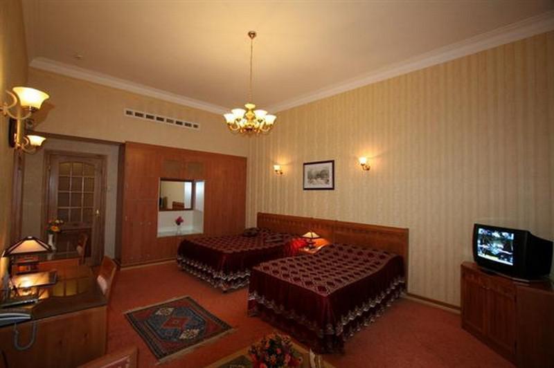 هتل-عباسی_36