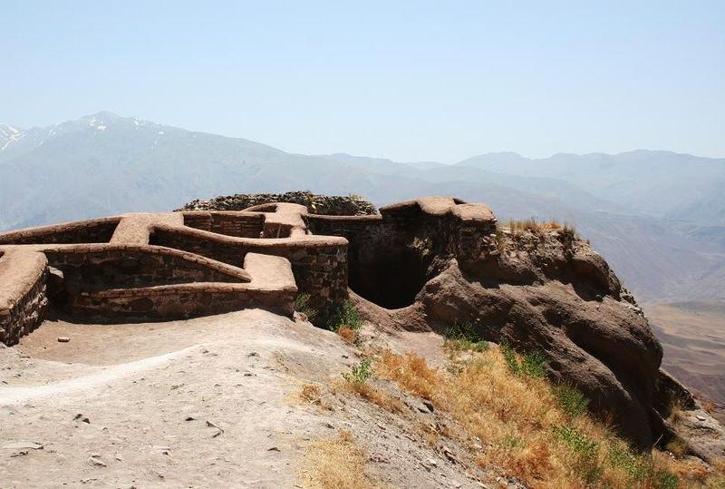 قلعه-الموت_2