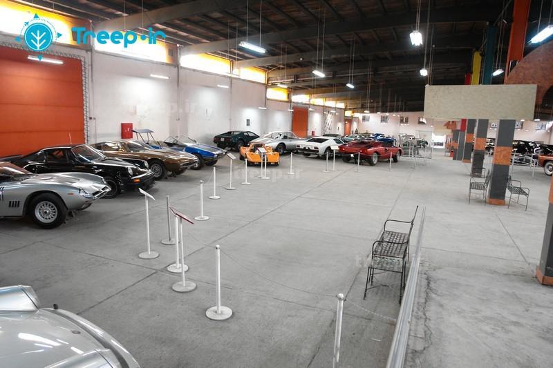 موزه-خودرو_9