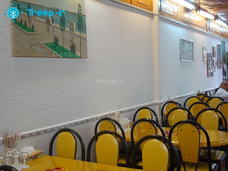 رستوران-آندرانیک_4