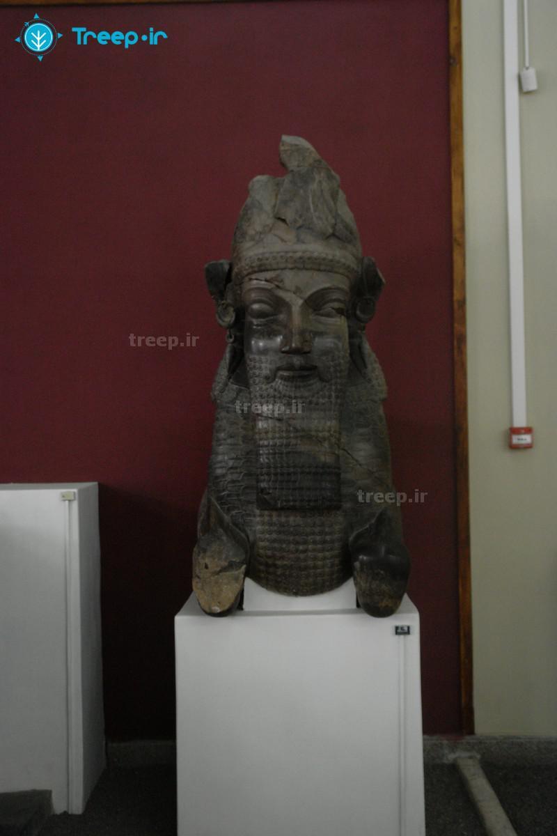 موزه-ايران-باستان_20